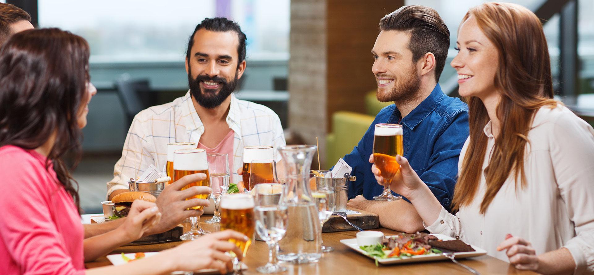 Beviresponsabile-alcol